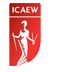 Chartered Accountants in Camberley Surrey Hampshire & Berkshire ICAEW