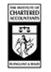 CA Chartered Accountants in Camberley Surrey Hampshire & Berkshire