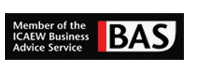 Chartered Accountants in Camberley Surrey Hampshire & Berkshire BAS