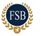 Chartered Accountants in Camberley Surrey Hampshire & Berkshire FSB